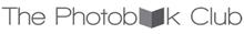 ThePhotobookClub logo